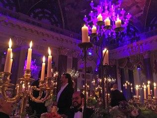 St Regis Grand Hotel